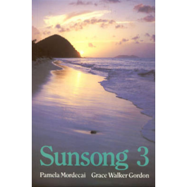 Sunsong Book 3 Carlong Secondary Books