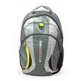 """Swiss Gear Mercury 16"""" Laptop Backpack"""