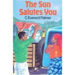 The Sun Salutes You