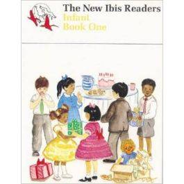The New Ibis Readers Book 1 (Bk. 1) Paperback