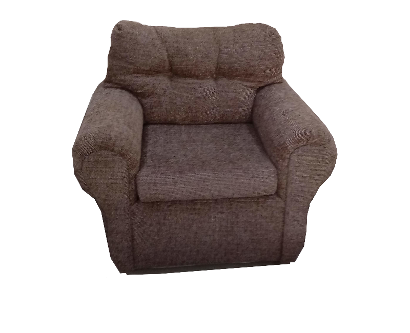 Traditional Coordinating Chair