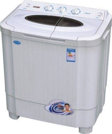 BlackPoint 11 Kg Twin Tub Washing Machine