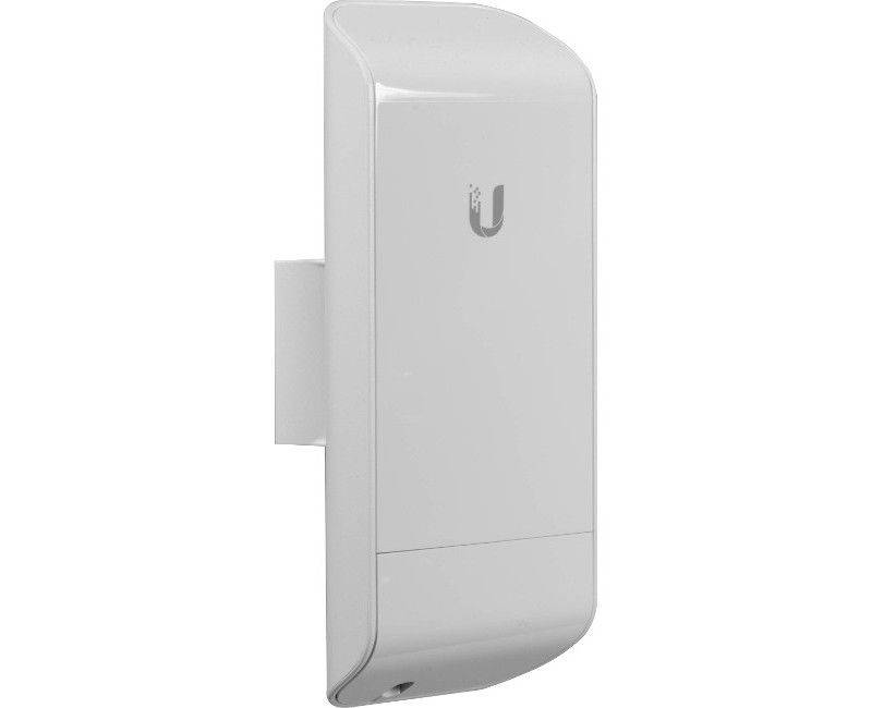 UBIQUITI Networks Indoor / Outdoor NanoStation Loco M5
