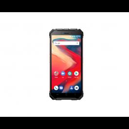 new product 94f13 9165d Ulefone Armor X2 Waterproof Rugged Dual Sim Smartphone