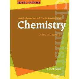 Worked Solutions for CSEC Chemistry