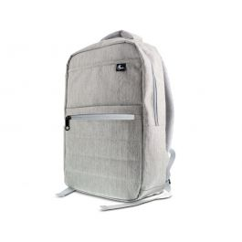 """Xtech Exeter XTB-214GY 15.6"""" Laptop Backpack"""