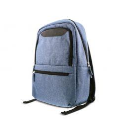"""Xtech XTB-212 Winsor 15.6"""" Laptop Backpack"""
