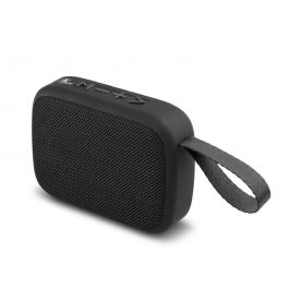 Xtech Floyd XTS-610 Portable Bluetooth Speaker
