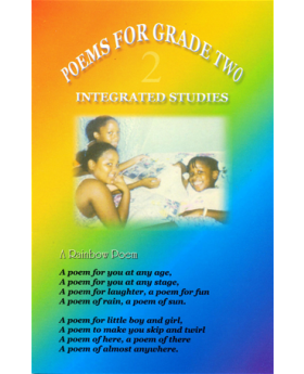 Poems For Grade Two Integrated Studies