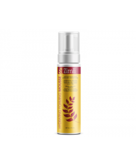 Zimii Hydrating Foaming Mousse