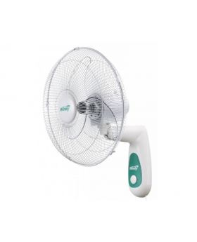 "Windy 16"" Wall Fan"