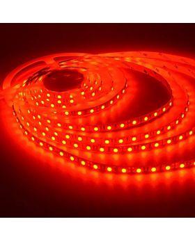 Ecolite®ECO-505012VRD LED Strip Lights