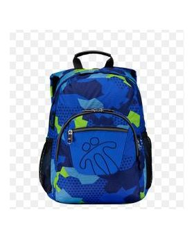 Medium Totto BackPack # 1 1810J- 6LM