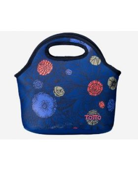 Totto Lunch Bag # 20 1810Z- Z06
