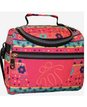 Totto Large Lunch Bag #16 1810z - 2IB