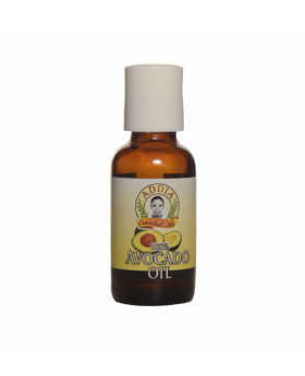 Addia Avocado Oil