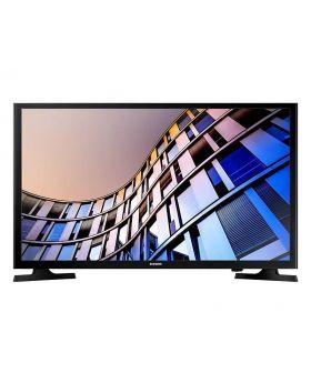 """Samsung 32"""" Smart LED TV Full HD 2018 Model"""