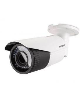 Hikvision DS-2CD1621FWD-IZ - Network Surveillance Outdoor Camera