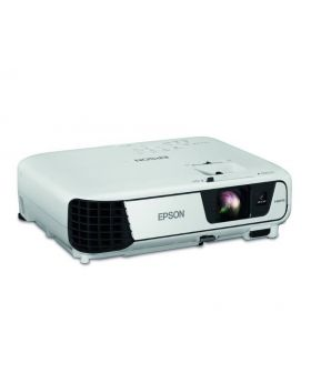 V11H843021 Epson PowerLite X41+ 3LCD 3600 Lumens Projector