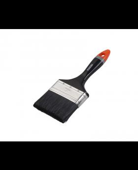 """2"""" Paint Brush"""