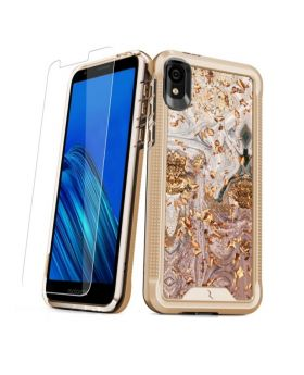 ZIZO ION Series iPhone 11 Pro Max Case