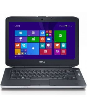 Dell Latitude E5430 - 14 Refurbished