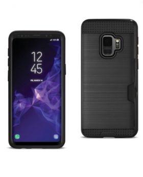 Samsung S9 Hybrid pocket case