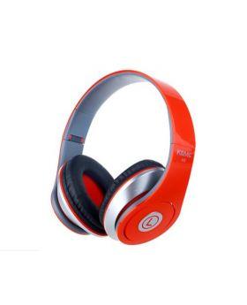 Komc A8 Open Air and Dynamic Headphones