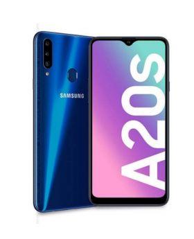 Samsung Galaxy A20s Smartphone 32GB