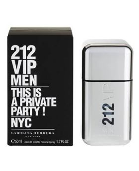 212-vip-men-carolina-herrera-1.7oz