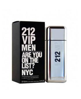 212-vip-men-carolina-herrera-3.4oz
