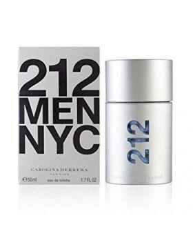 212 Men NYC 50ml