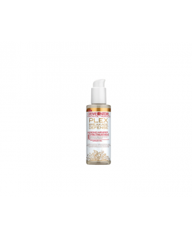 Creme of Nature Plex Bond Mender Pre-Treatment