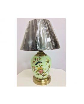 28 cm Table Lamp