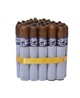 Blue Mountain The Beest Premium Bundle Cigars