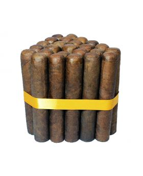 Chairman  Habano Naked Cigar Bundle