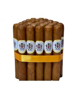 Blue Mountain Royal Comodore Premium Bundle Cigars