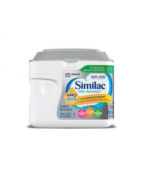 Similac Pro Advance 658 g
