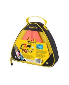 Stanley Emergency Kit