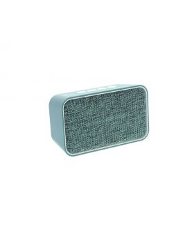 Xtech Anthrax XTS-615 Portable Bluetooth Speaker