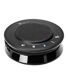 Klip Xtreme KCS-500 Link360 Conferencing Speaker