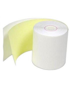 "3"" 2Ply Paper Rolls"