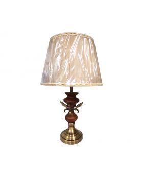 38 CM Table Lamp