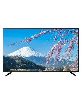 """Aiwa 4K UHD 50"""" Smart Tv"""