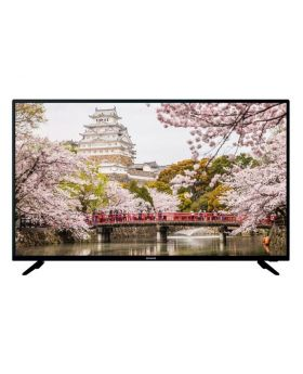 AW58B4K aiwa 58 Inches Netflix & smart tv