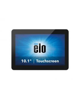 Elo 10-inch I-Series 2.0 for Android with Android Open Source