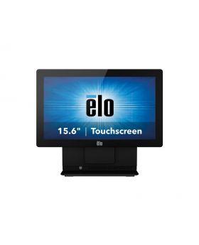 Elo E-Series 15E2 Touchscreen Point of Sale Terminal