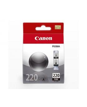 Canon PGI-220  19 ml  Black Ink Tank
