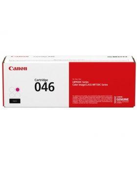 Canon 046 - Magenta Original Toner Cartridge