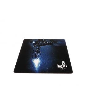 Xtech XTA-182 Stratega Gaming Mouse Pad